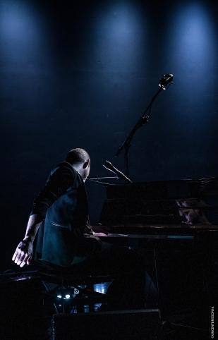 Concert Pascal Sanglat | Janvier 2016