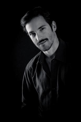 Clément Hassid