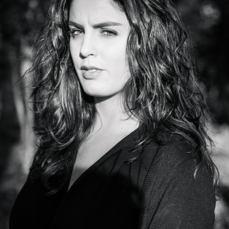 Mathilde B.
