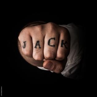 Jack Uzan