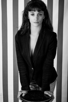 Ysoline B.