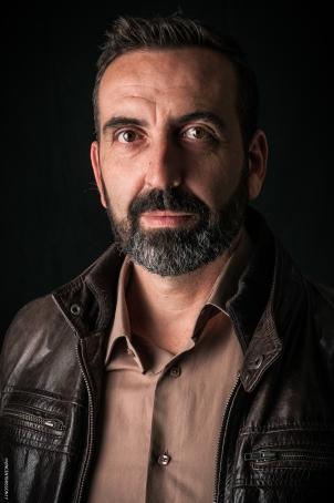 Cédric Vagnières
