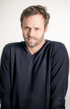 Radoslav Majerik