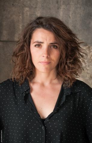 Virginie Benoist