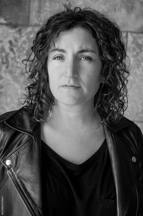 Julie Calbete